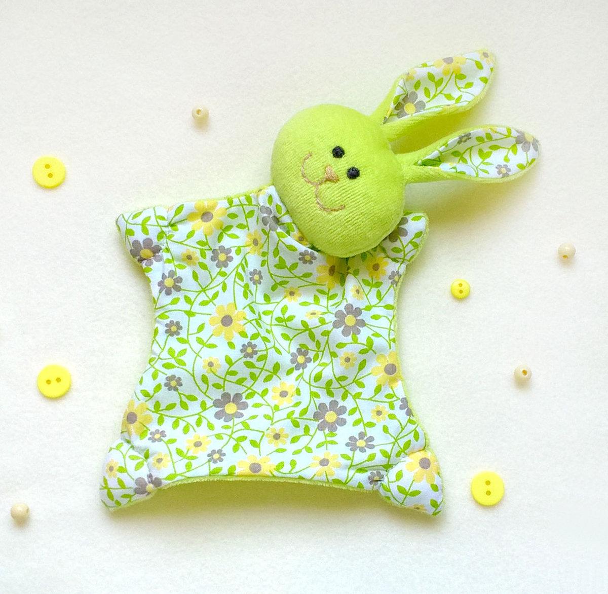 Игрушка для сна ребенка своими руками крючком 29