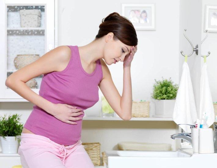 Чем полезны финики при беременности, их состав и калорийность. Какие у фиников показания и противопоказания к применению, отзывы