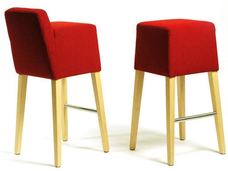 Оригинальные стулья своими руками 31