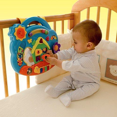 Детские развивающие игрушки до 1 года - карточка от пользователя Nikavenice в Яндекс.Коллекциях