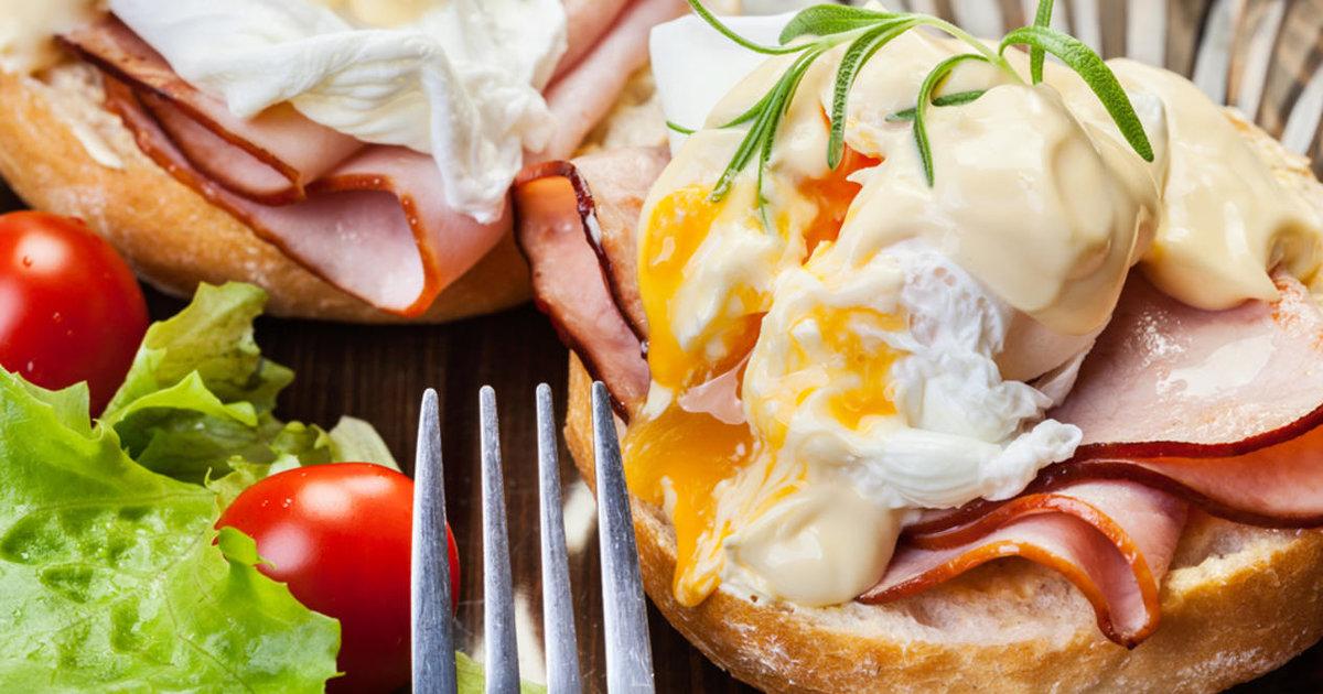 Быстрые рецепты завтраков обедов и ужинов