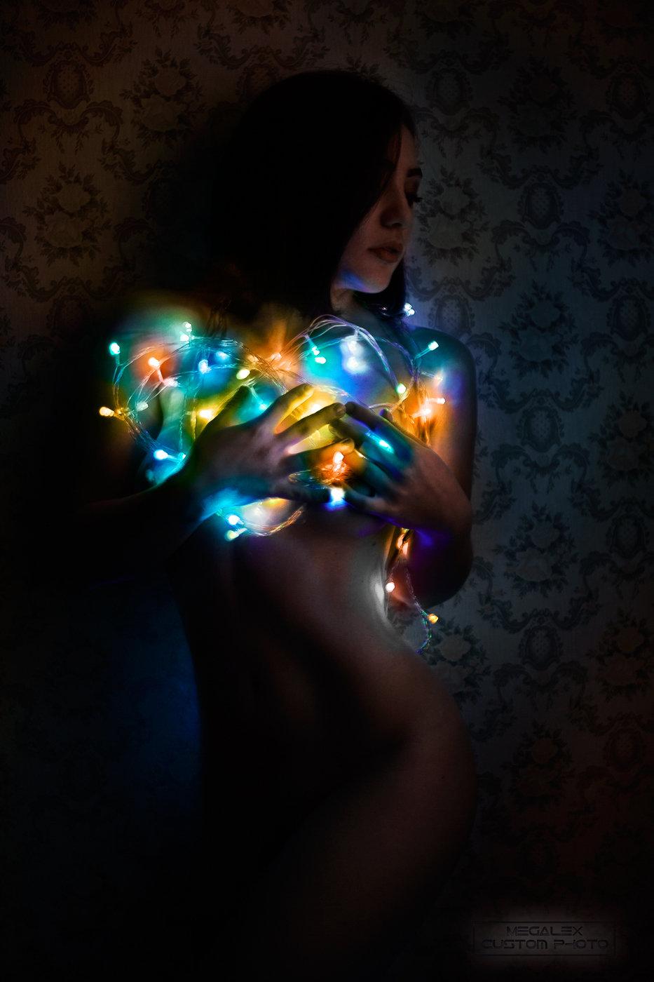 фото для авы в стиме девушка