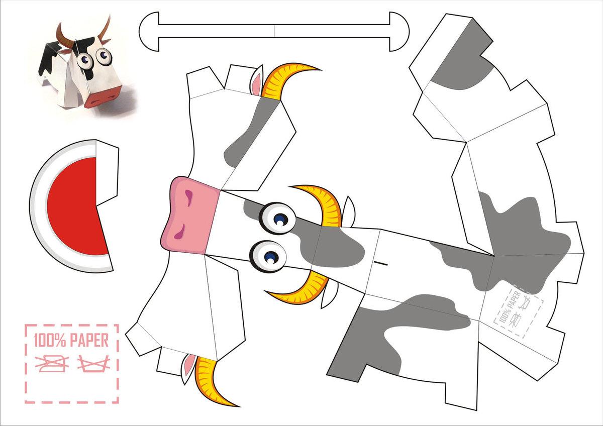 Вышивание на машинке как домашний бизнес Домашний бизнес 57