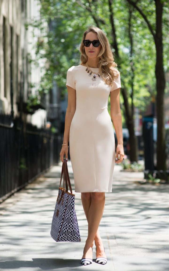 Fashion dresses for ladies 38