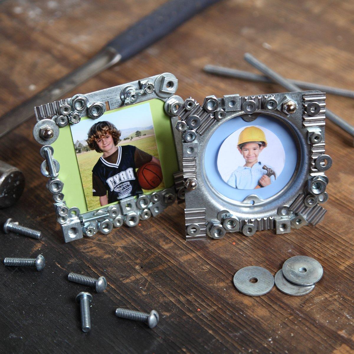 Маникюр омбре в домашних условиях, фото и видео