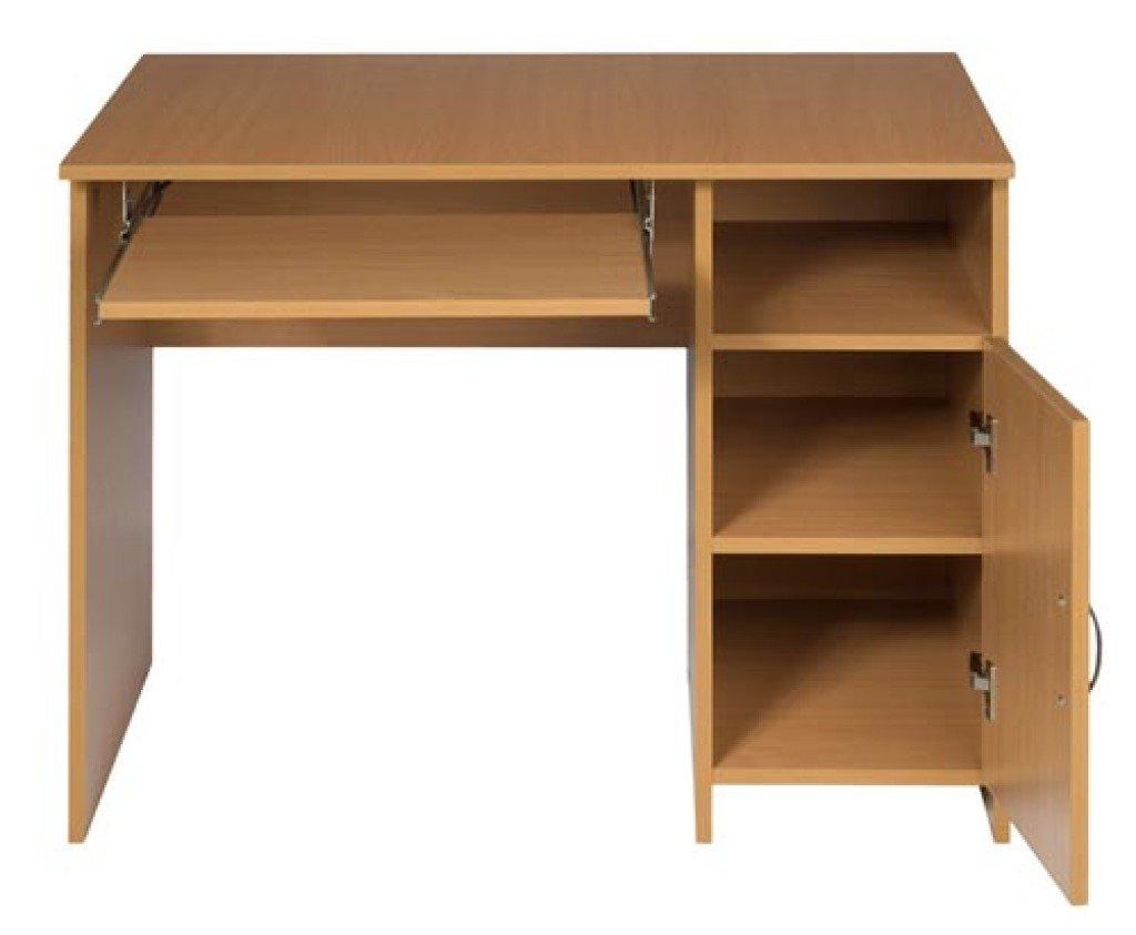 Письменный стол из лдсп своими руками 105