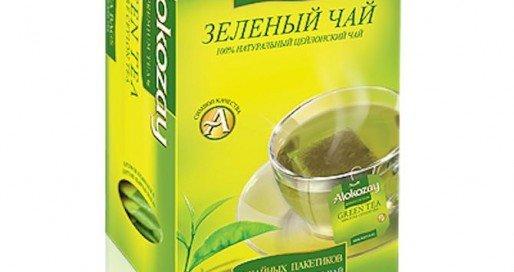 Похудение с чай чанг шу тибетский