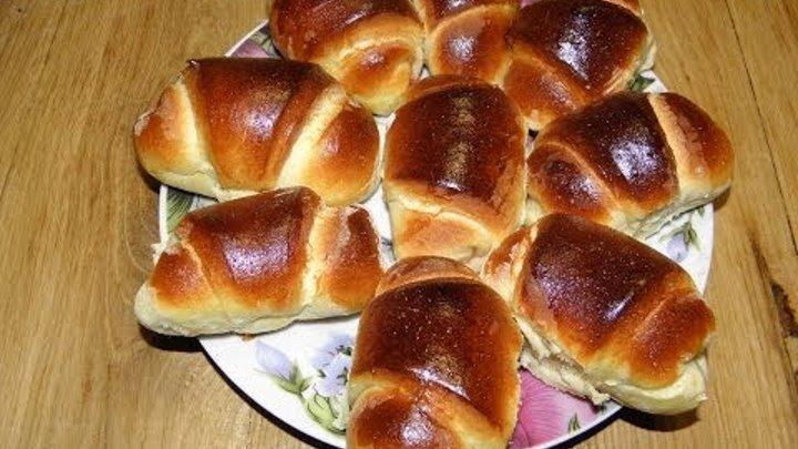 Рецепты пирогов из дрожжевого теста сладкая 156