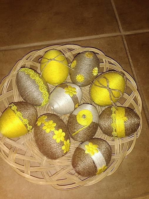 Поделка пасхальное яйцо своими руками в садик 1153