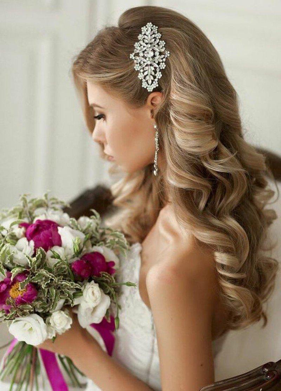 Цены на свадебные прически в гродно