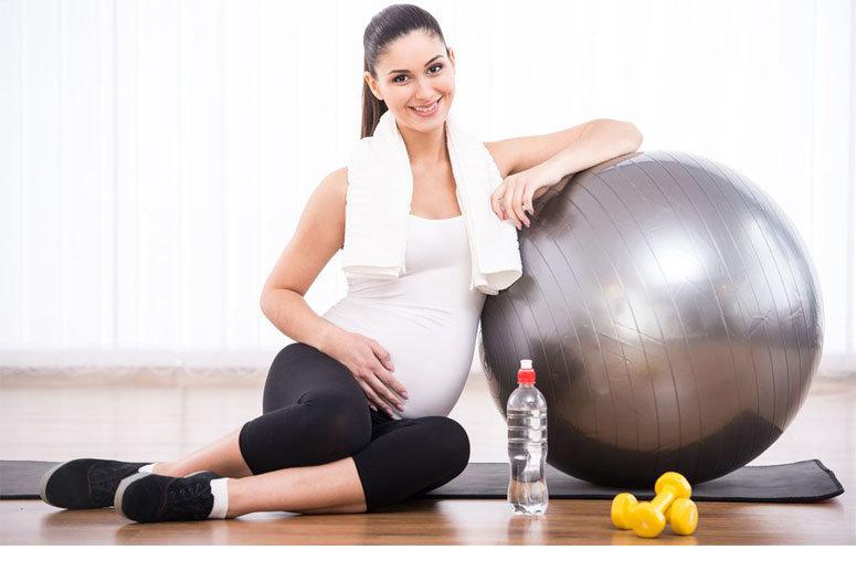 Занятия для беременных в петрозаводске 78