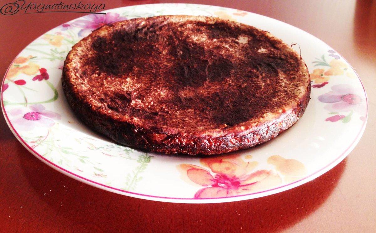 Диетический пирог в мультиварке рецепты