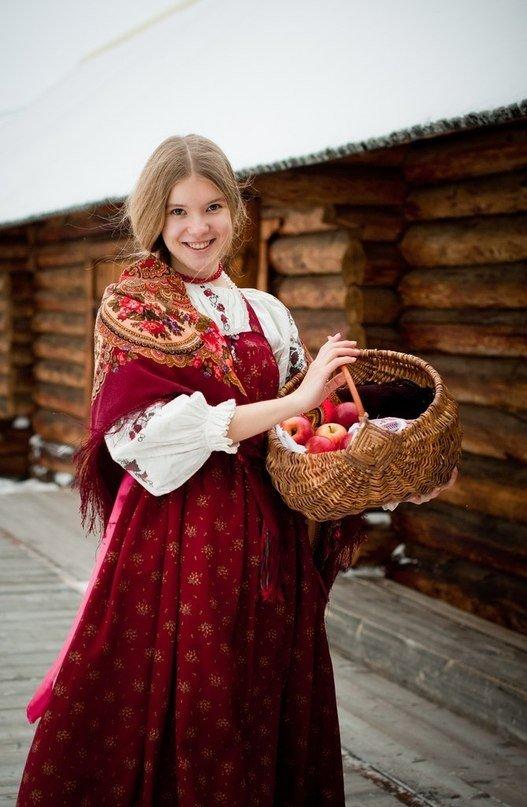 s-russkoy-devitsey