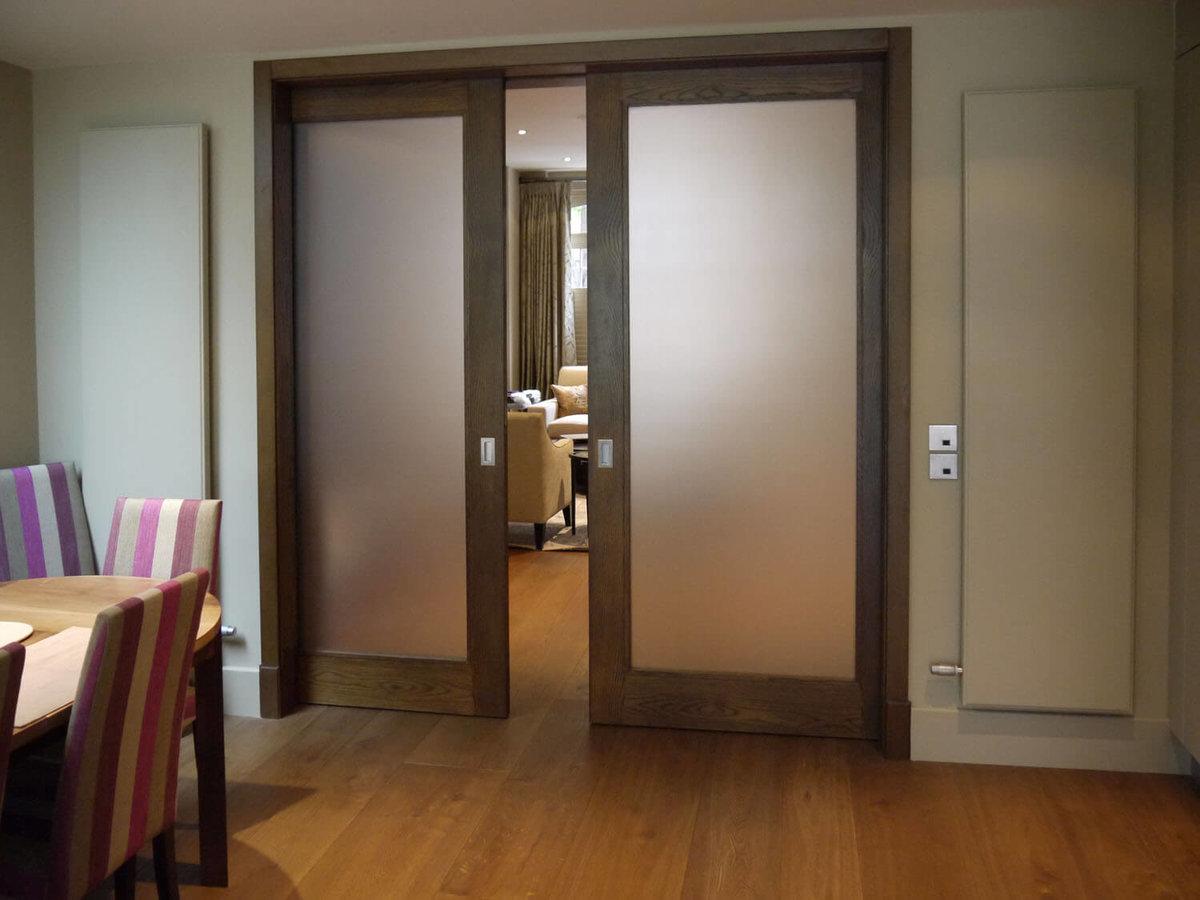 Раздвижные двери екатеринбург своими руками 78