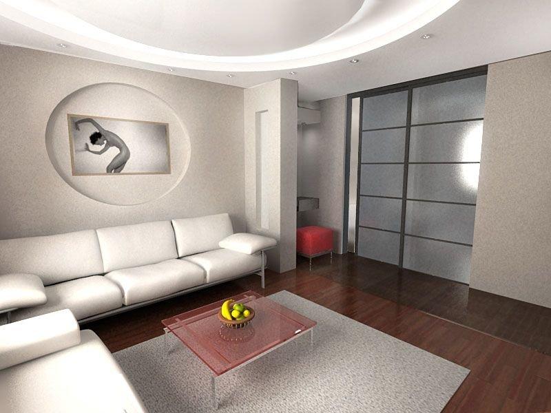 Эксклюзивные варианты создания шикарного дизайна в зале. ТОП-150 фото дизайна зала в квартире выполненных по методике лучших диз