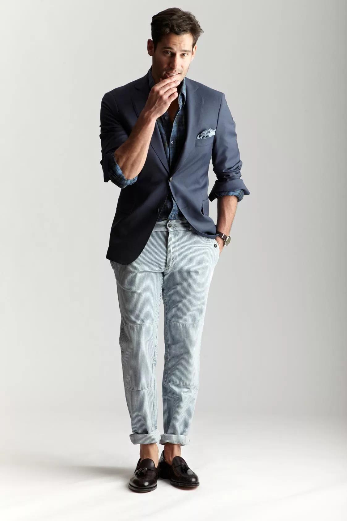 Mens wear fashion catolouge AR Rahman Gallery - Home Facebook
