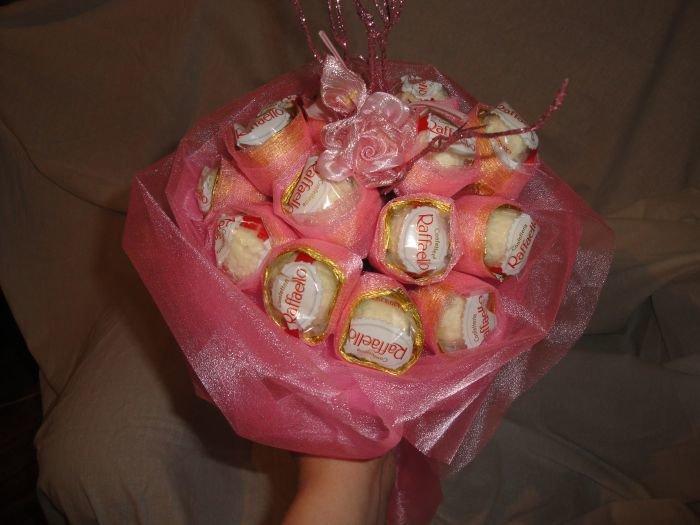 Подарок для девушки 16 лет на день рождения фото 44