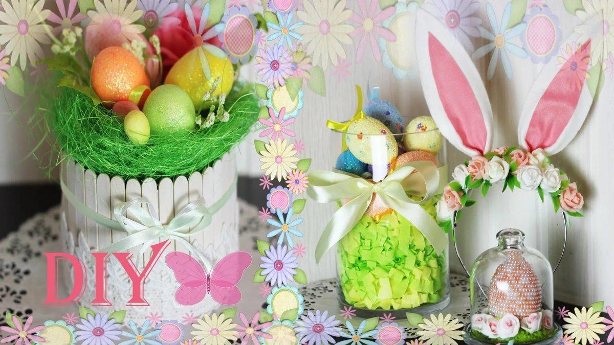 Фото цветов и плодов
