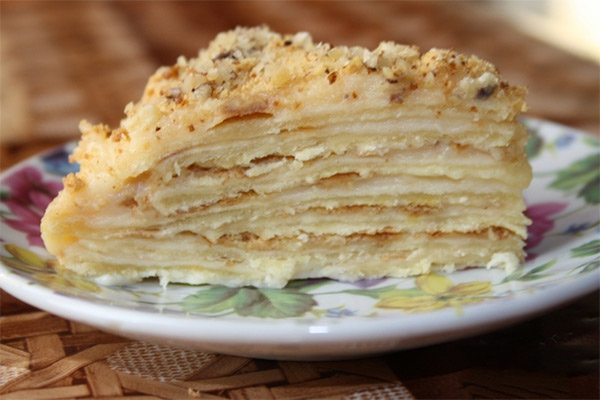 Брокколи с сыром в духовке рецепт пошагово