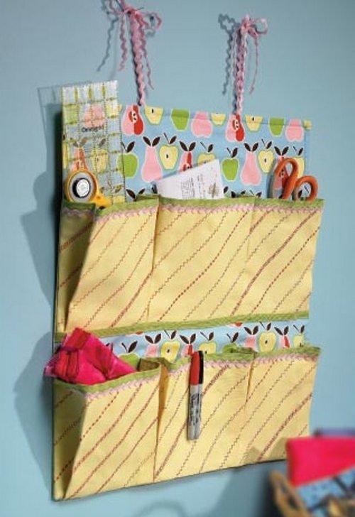 Кармашки для игрушек - карточка от пользователя Кирдым Бильдым в Яндекс.Коллекциях