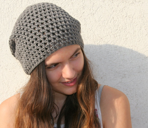 Вязание крючком шапки фото 76