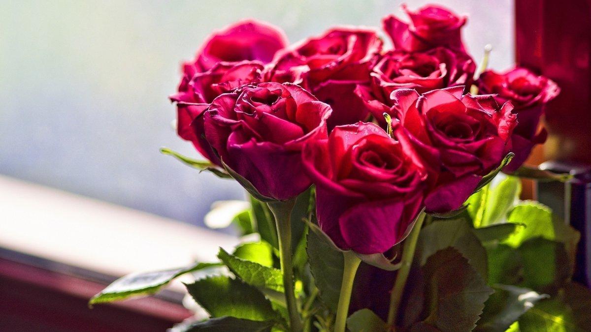 К чему снится покупать цветы живые в подарок 1