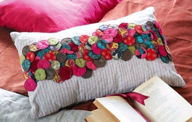 Женские вязание носки 54