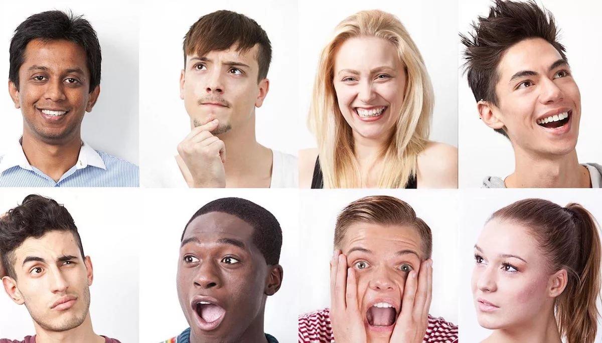 Как сделать речь яркой и эмоциональной