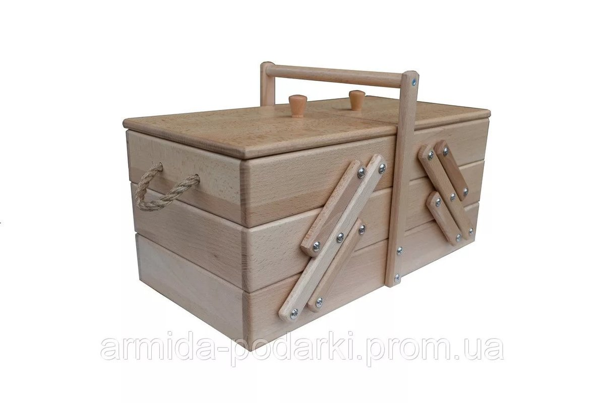Ящик для инструментов своими руками из дерева чертежи