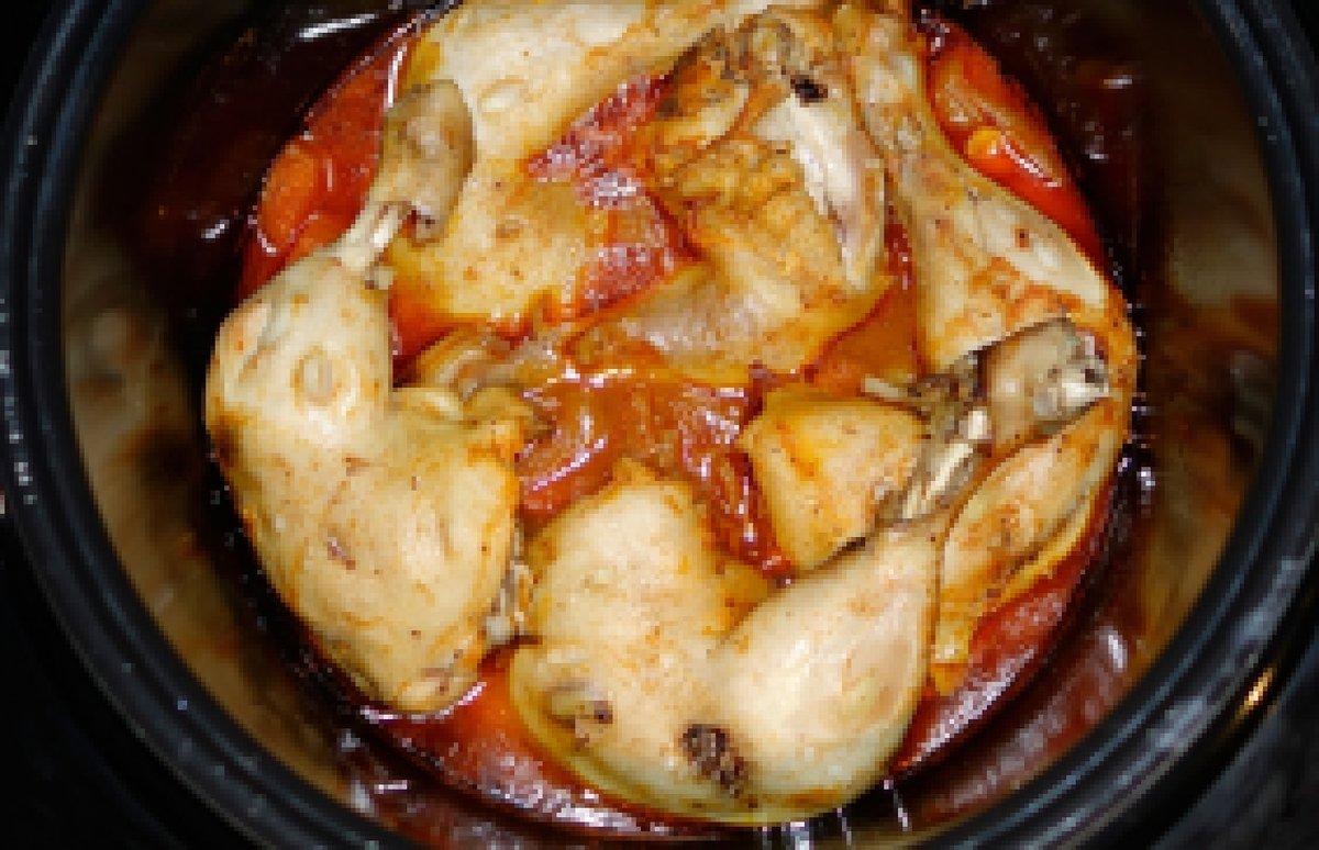 Вкусные блюда в мультиварке рецепты с фото пошагово шарлотка