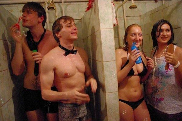rossiya-porno-pyanie-studenti