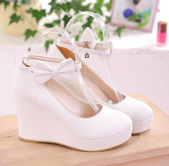 Обувь на платформе 2015 рекомендации
