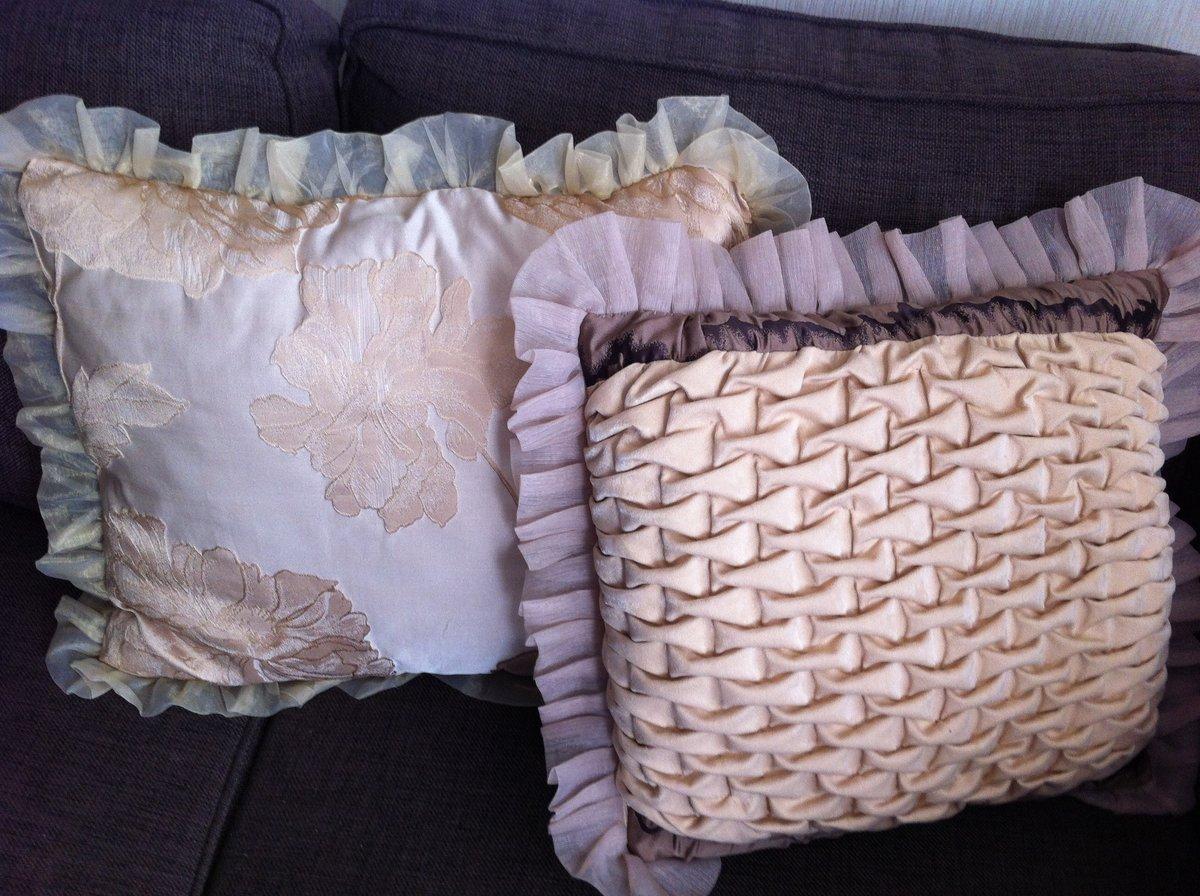 Как перевести фото на подушку в домашних условиях