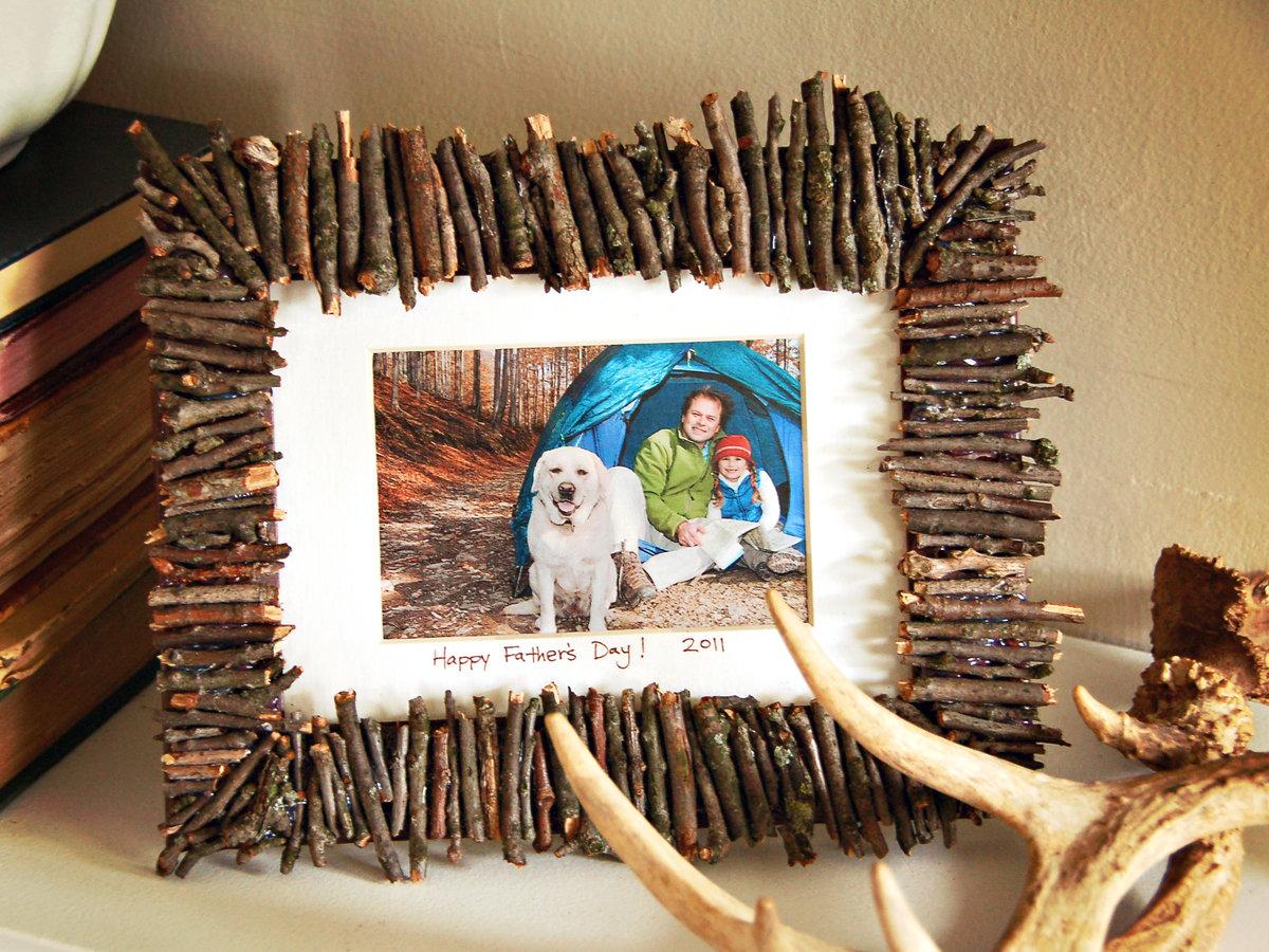 Поделки для квартиры своими руками из подручных материалов фото