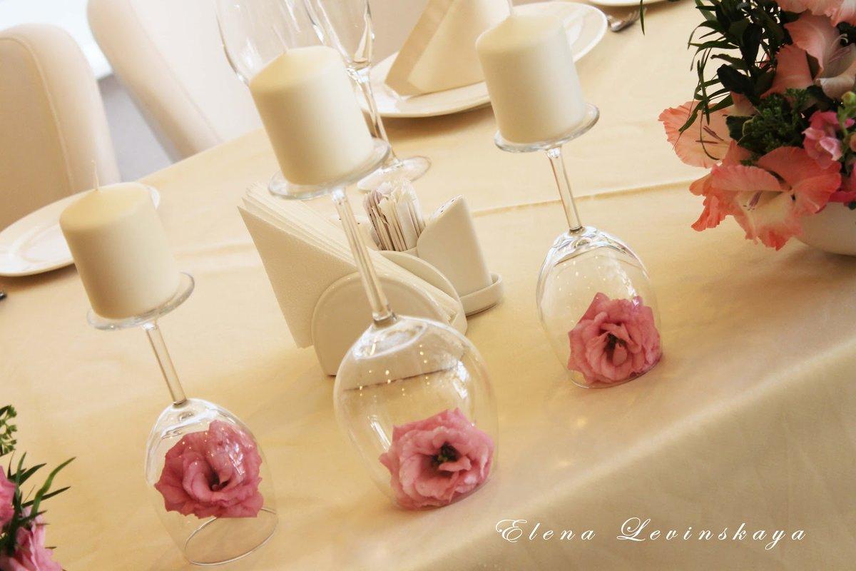 Как сделать самодельный стол для комнатных цветов - Идейки 12