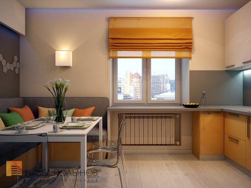 Кухня 13 кв метров идеи для кухни интерьеры с диваном