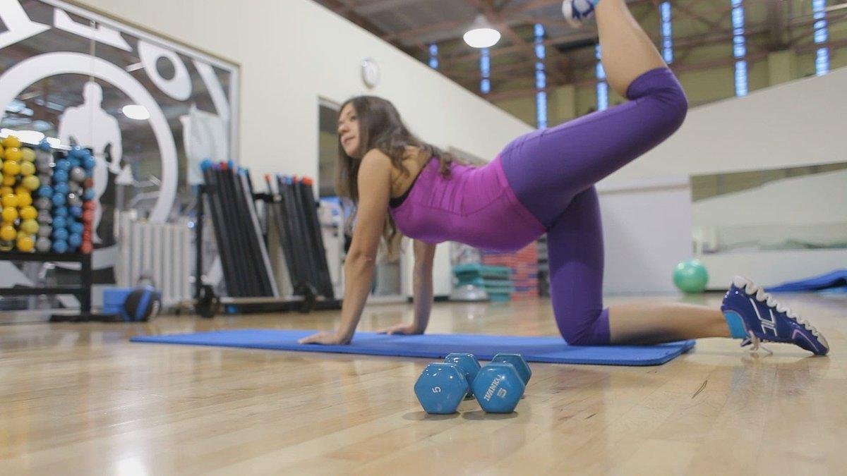 Фитнес для беременных в саранске 42
