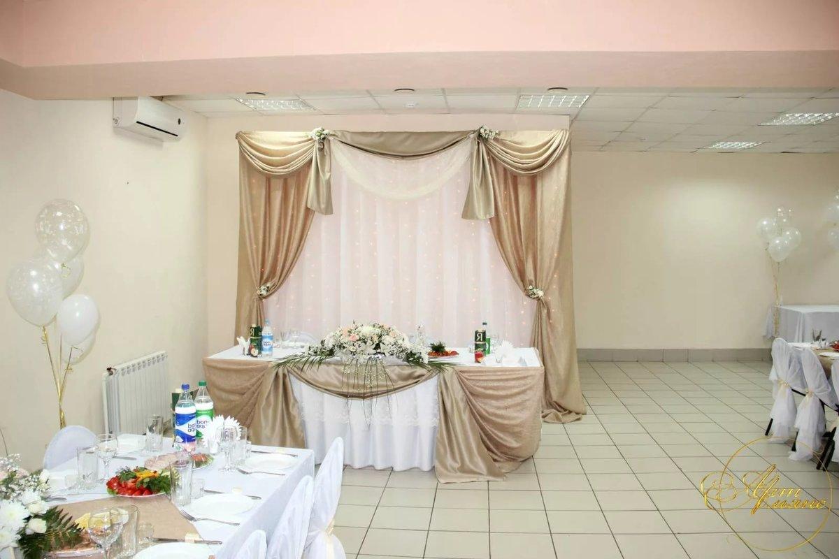 Свадьба в коричневых цветах: фото свадеб в коричневых тонах 25