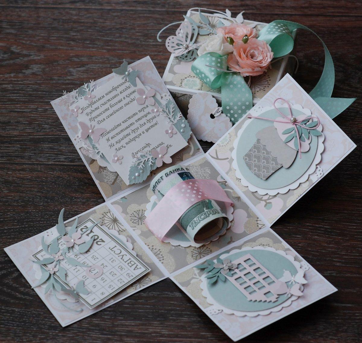 Подарки на свадьбу Свадебные идеи на Подарки. ру 75