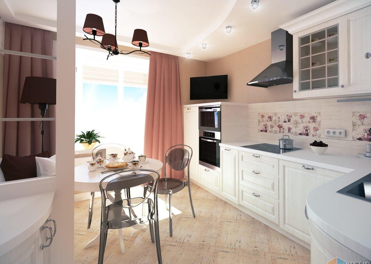 Кухня 15 кв метров идеи для кухни интерьеры фото с