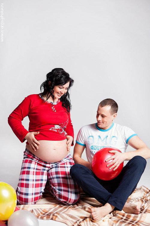 Икона для беременных как называется 4