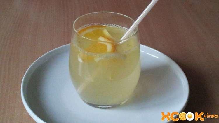 Как приготовить лимонное масло в домашних условиях