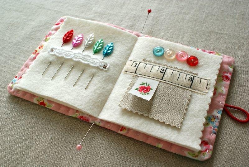 Простые узоры для вязания спицами схемы и описание для шарфов 24