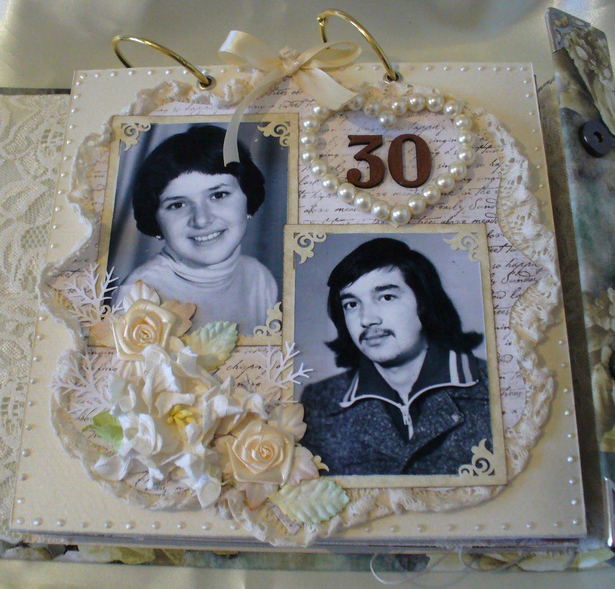 Подарок на годовщину свадьбы мужу 82