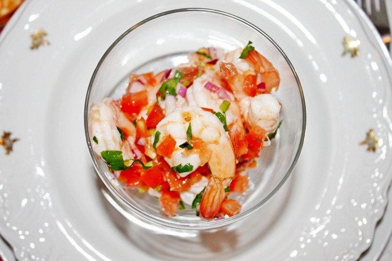 Салат с замороженными морепродуктами рецепт очень вкусный с
