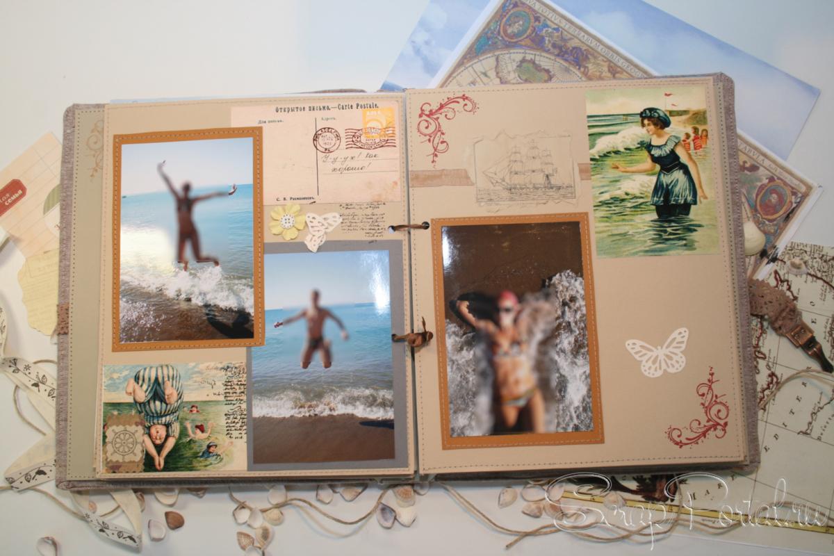 Как загрузить фото в Одноклассники и создать альбом 12