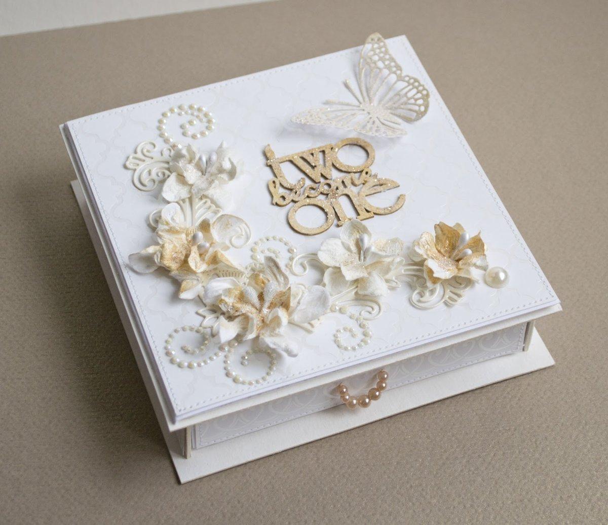 Что дарят на свадьбу родители жениха - идеи подарков, фото 77