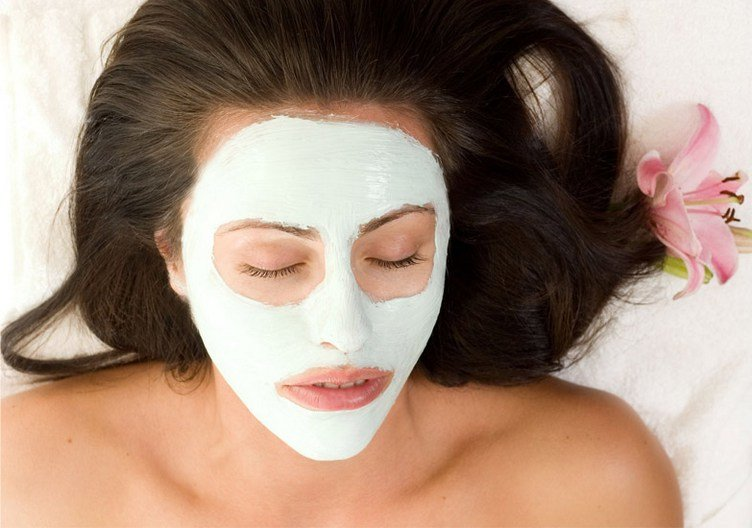 Сколько раз можно делать маски со сметаной