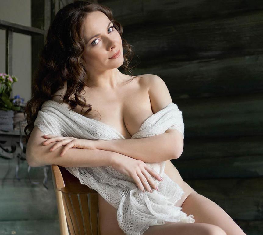 Екатерина Гусева Слитые Фото Вк