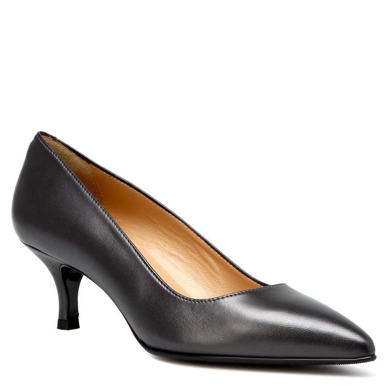 Туфли фабиани в москве